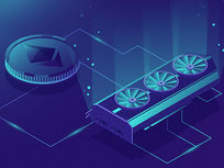 Beginner's Guide to Cryptocurrency Mining - Product Image