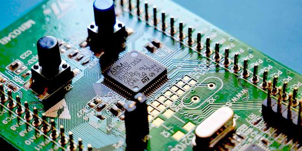 Make Arduino Board at Home: Step-by-Step Guide - Product Image