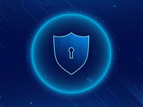 Absolute Beginners Guide to Cybersecurity, Part 1: Basic Concepts - Product Image
