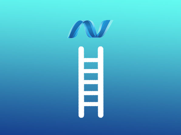 .Net for Beginners