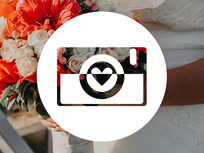 Wedding Photography - Product Image
