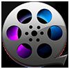 Product 20773 icon image