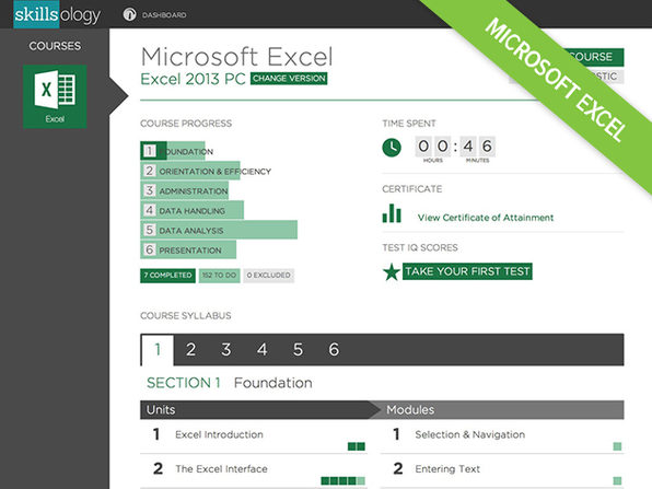 Microsoft excel web viewer giveaways