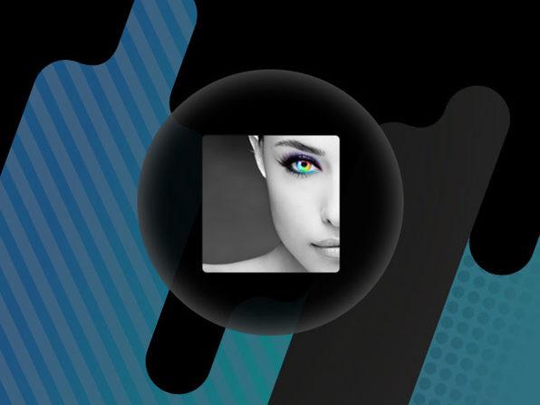 Product 13982 product shots1 image