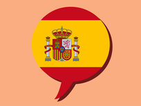 Learn Spanish Online - Product Image