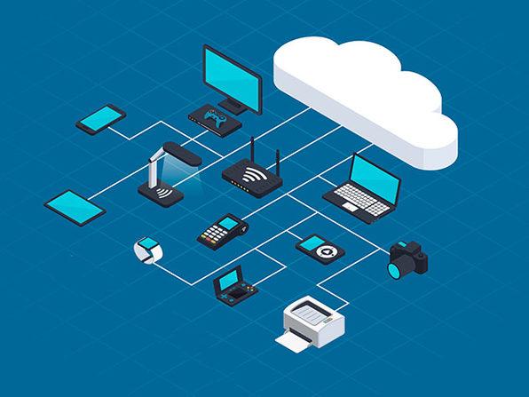 The Complete 2020 Cloud Certification Training Bundle - Product Image