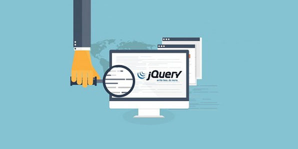 jQuery and AJAX for Beginners: The Definitive Guide - Product Image