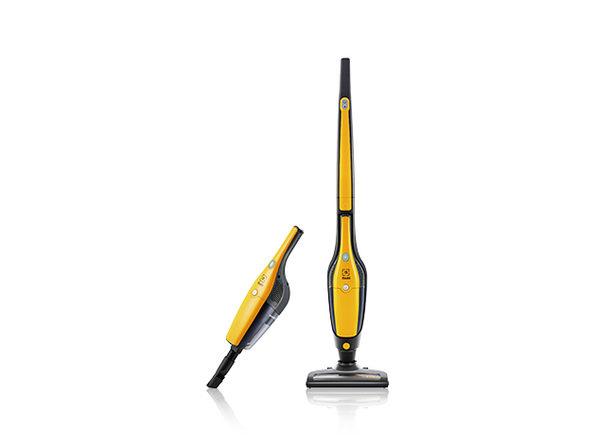 Modd Dash 2-in-1 Cordless Stick & Handheld Vacuum