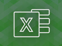 Excel for Mac Beginners 2019 - Product Image