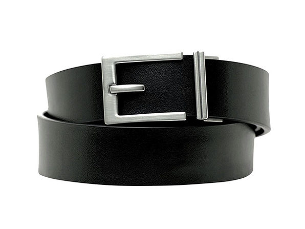 Men S Trakline Belts By Kore Essentials Stacksocial Save with 9 kore essentials offers. men s trakline belts by kore essentials