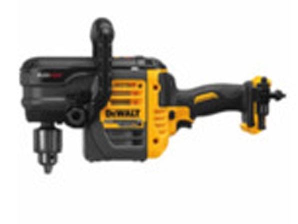 DEWALT DCD460B Stud and Joist Drill, 60V Max VSR - Product Image