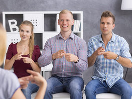 The Complete American Sign Language Master Class Bundle
