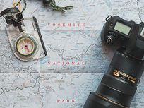 Travel Photography - Product Image