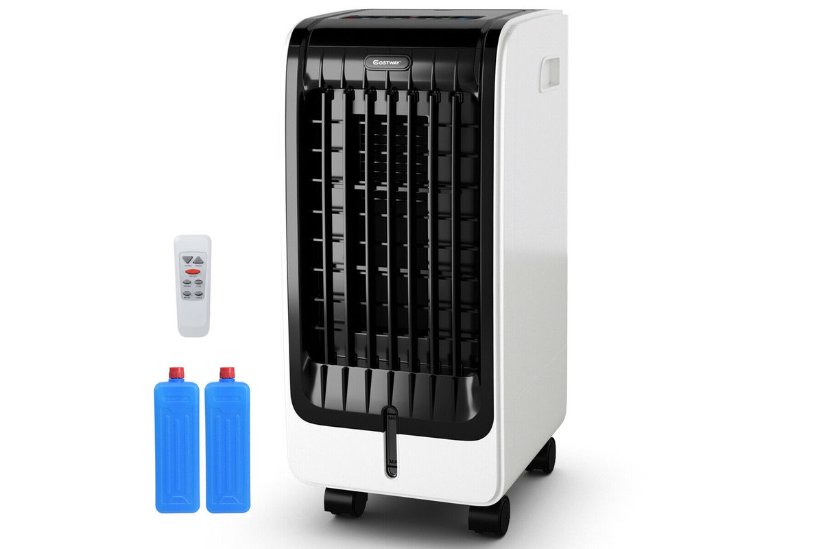 9 discounted AC units that'll keep you cool this summer