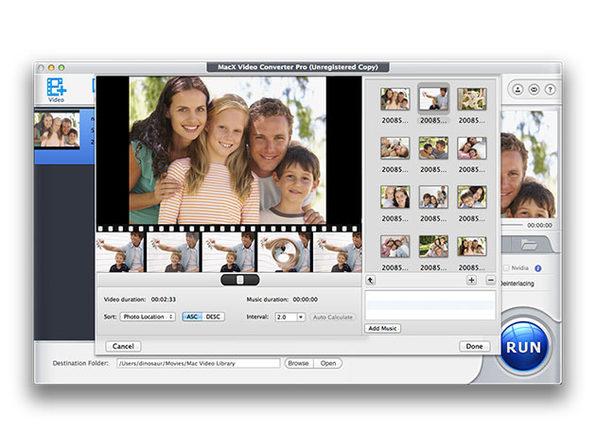 Product 12328 product shots3 image