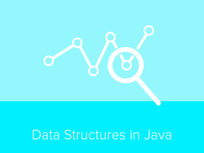 Java Data Structures & Algorithms Course - Product Image