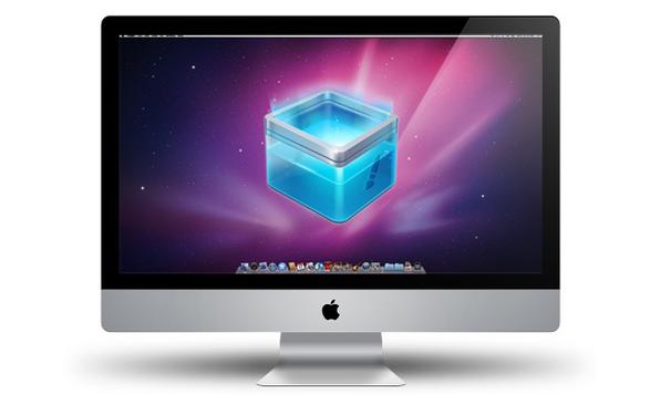 Sparkbox - Product Image