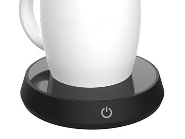Electric Smart Mug Warmer