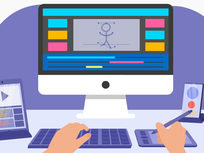 Free, Easy Introduction to Animation on a Mac - Product Image