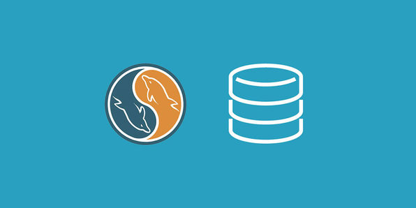MySQL: Become a Database Engineer - Product Image