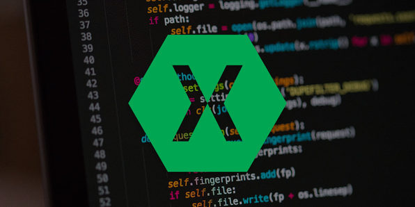 Xamarin Android: A Master Guide To App Development In C# - Product Image