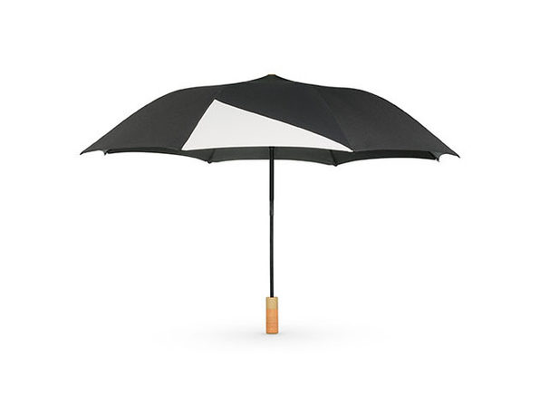 Certain Standard Umbrella