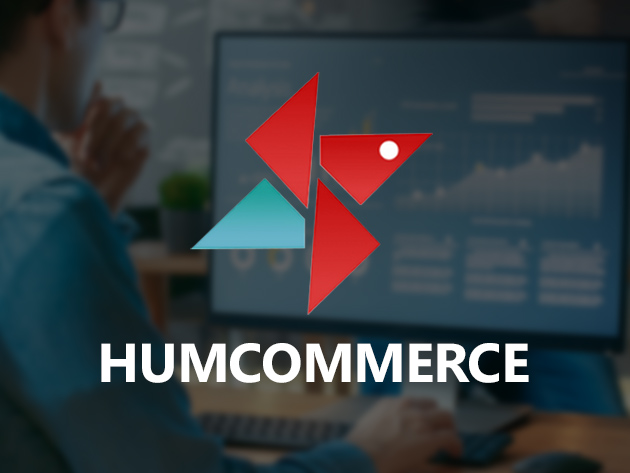 Stack Social Deal for HumCommerce Conversion Rate Optimizer: Lifetime Subscription