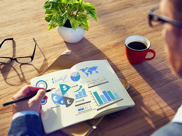 The Big Data & Analytics Master Toolkit