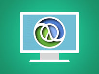 Clojure Fundamentals for Beginners - Product Image