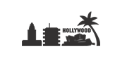 LAist  logo
