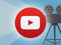 The Complete YouTube Channel Course: Get Paid to Make Videos - Product Image