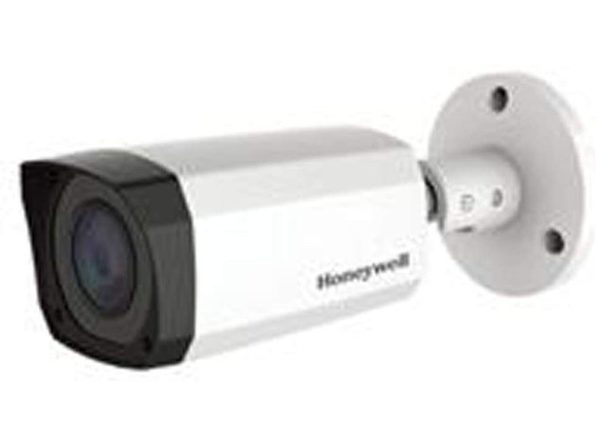 Honeywell Video HBW4PER2  IR MFZ 4MP WDR IP Bullet Camera - Product Image