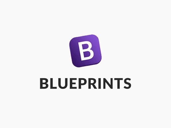 Blueprints Website Builder: Lifetime Subscription