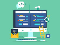 Web Development Master Class: Complete Certification Course - Product Image