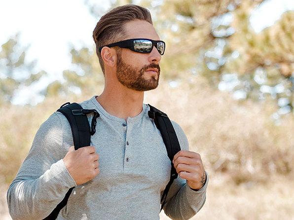 KORE Neo-Lock Sunglasses