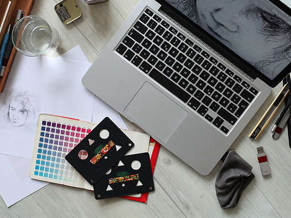 Graphic Design Bootcamp Diploma: Free 4-Week Course - Product Image