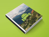 Android High Performance Programming - Product Image