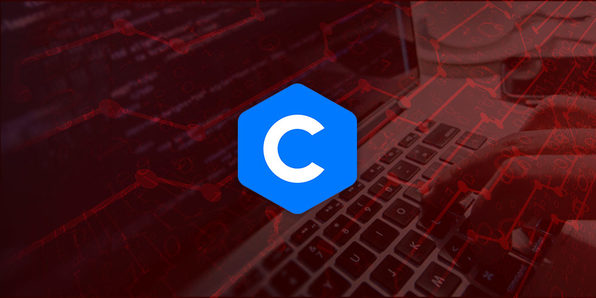 C# Basics: Learn To Code The Right Way - Product Image