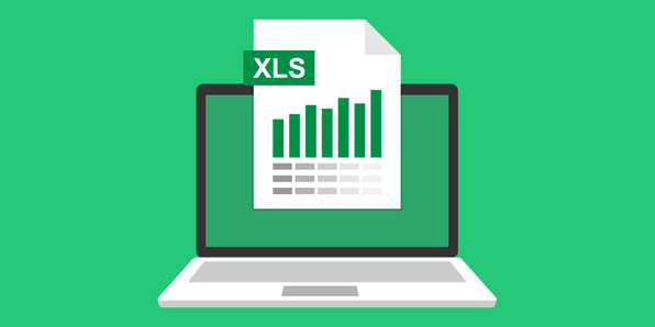 Advanced Excel and VBA for Financial Modeling - Product Image