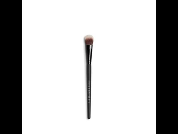 bareminerals Shade & Diffuse Eye Brush - Product Image