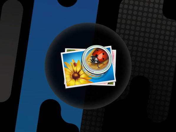 Product 13987 product shots1 image