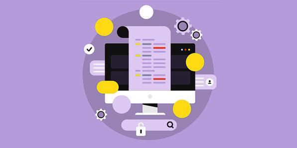 The Ultimate Web Designer & Developer Course - Product Image