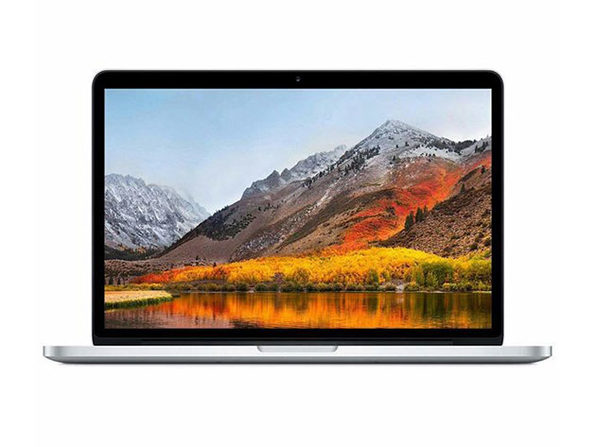 "Apple Macbook Pro 13.3"" Core i5 (Certified Refurbished)"