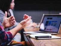 HR Audit Course - Product Image