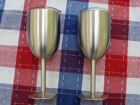 Product 14689 product shots4 image