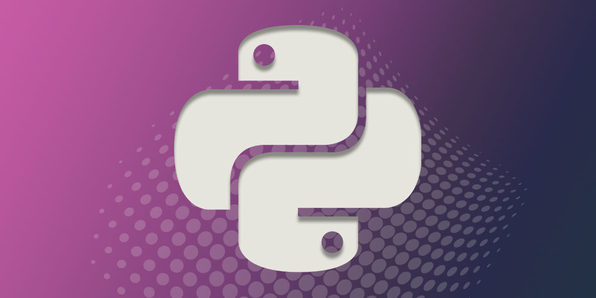 Python 2018 for Beginners - Product Image