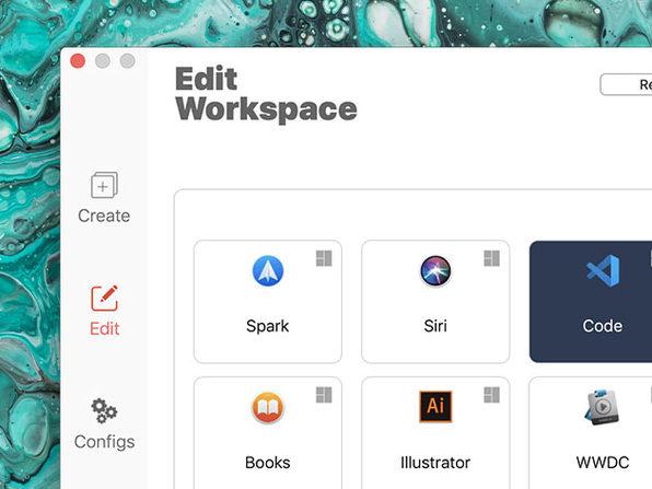 WorkspacePro Discount Coupon