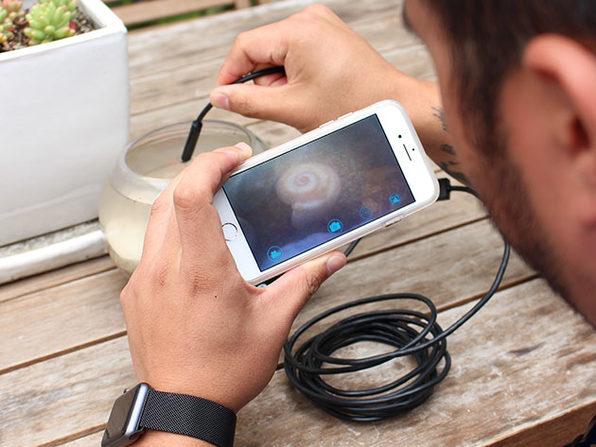 Product 15150 product shots1 image