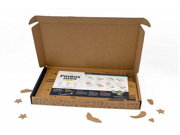 Product 22077 product shots3 image