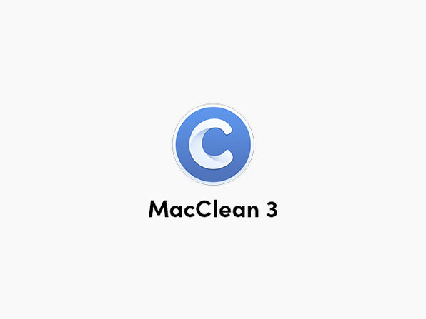 MacClean 3: Family License